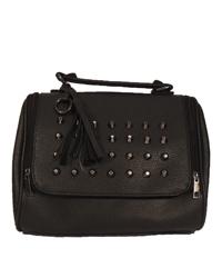 کیف دستی زنانه سالار مدل 1106