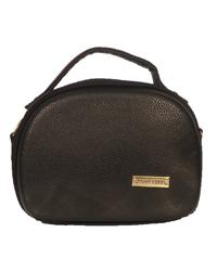 کیف دوشی زنانه سالار مدل 618