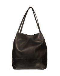 کیف دستی زنانه سالار مدل 975