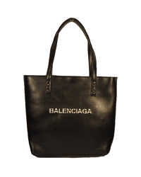 کیف دستی زنانه مدل بالنسیاگا 1210-1
