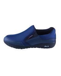 کفش راحتی مردانه نهرین مدل میلان کد 2