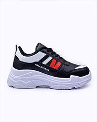 کفش زنانه balenciaga