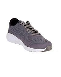 کفش مردانه مونیخ