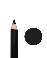 مداد ابرو شماره 15 اکسیس