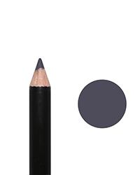 مداد چشم شماره 18 اکسیس