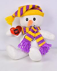 ادوپرفیوم عروسکی کلوین کلین ایفوریا بنفش زنانه