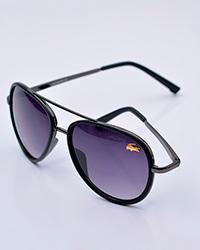 عینک افتابی Lacoste