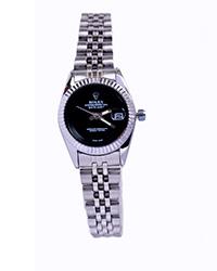 ساعت مچی زنانه Rolex