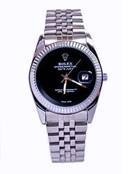 ساعت مچی مردانه Rolex