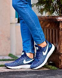 کفش ورزشی مدل kavak ولکان