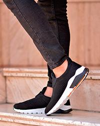 کفش ورزشی ولکان R.V