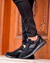 کفش ورزشی مردانه مدل دیادورا ولکان
