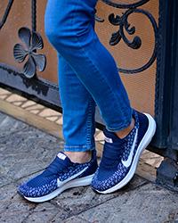 کفش ورزشی مدل  kavak vance ولکان