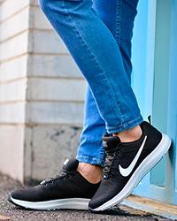 کفش ورزشی مردانه ولکان مدل ferekance