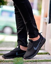 کفش ورزشی ولکان R.N