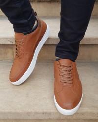 کفش مخصوص پیاده روی مدانه مدل زامورا کد 4063