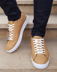کفش مخصوص پیاده روی مدانه مدل زامورا کد 4064