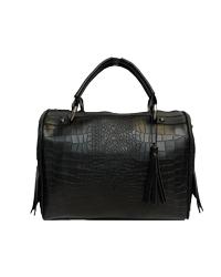 کیف دستی زنانه مدل 1442