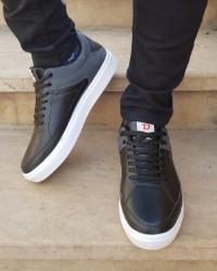 کفش مخصوص پیاده روی مردانه مدل زامورا کد 5547