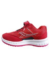 کفش ورزشی مخصوص پیاده روی مدل زامورا 11500
