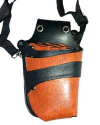 کیف کمری مخصوص ابزار آرایش