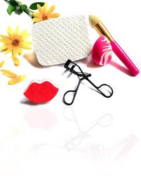 ست براش و ابزار آرایش کاربردی