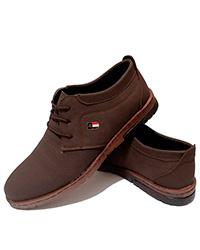 کفش هورس مردانه