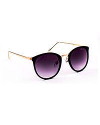 عینک آفتابی POLARIZED