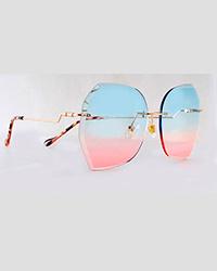 عینک آفتابی Fashion