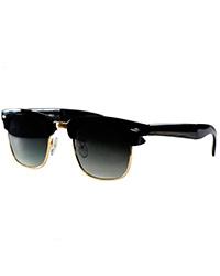عینک آفتابی CLUB MASTER تاشو