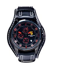 ساعت مچی سه موتوره مردانه Porsche Design