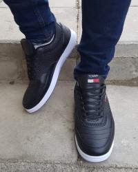 کفش مخصوص پیاده روی و ورزش مردانه مدل زامورا کد 5780
