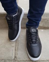 کفش مخصوص پیاده روی و ورزش مردانه مدل زامورا 4784