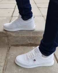 کفش مخصوص پیاده روی و ورزش مردانه مدل زامورا 4786