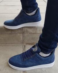 کفش مخصوص پیاده روی و ورزش مردانه مدل زامورا 4787