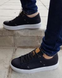 کفش مخصوص پیاده روی و ورزش مردانه مدل زامورا 4791