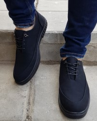 کفش تخت مردانه مدل زامورا 4792