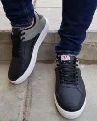کفش مخصوص پیاده روی و ورزش مردانه مدل زامورا 4795