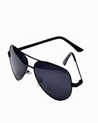 عینک آفتابی پلاریزه برند ماتریکس