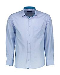پیراهن مردانه آستین بلند کلاسیک