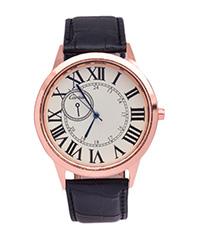 ساعت مچی مردانه Cartier