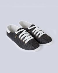 کفش اسپرت زنانه مدل 323