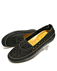 کفش تخت هورس زنانه