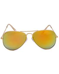 عینک آفتابی Ray.Ban