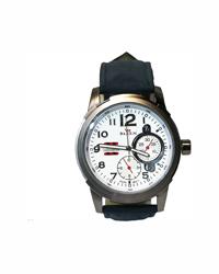 ساعت مچی مردانه عقربه ای RIZEN