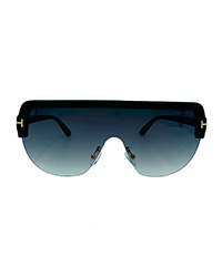 عینک آفتابی TomFord