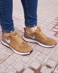 کفش مخصوص پیاده روی و ورزش مردانه مدل زامورا کد 5016