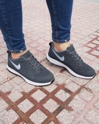 کفش مخصوص پیاده روی و ورزش مردانه مدل زامورا کد 5017