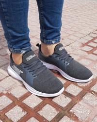 کفش مخصوص پیاده روی و ورزش مردانه مدل زامورا کد 5018