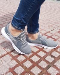 کفش مخصوص پیاده روی و ورزش مردانه مدل زامورا کد 5019